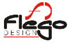 FLEGO DESIGN