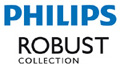 ROBUST COLLECTION PHILIPS