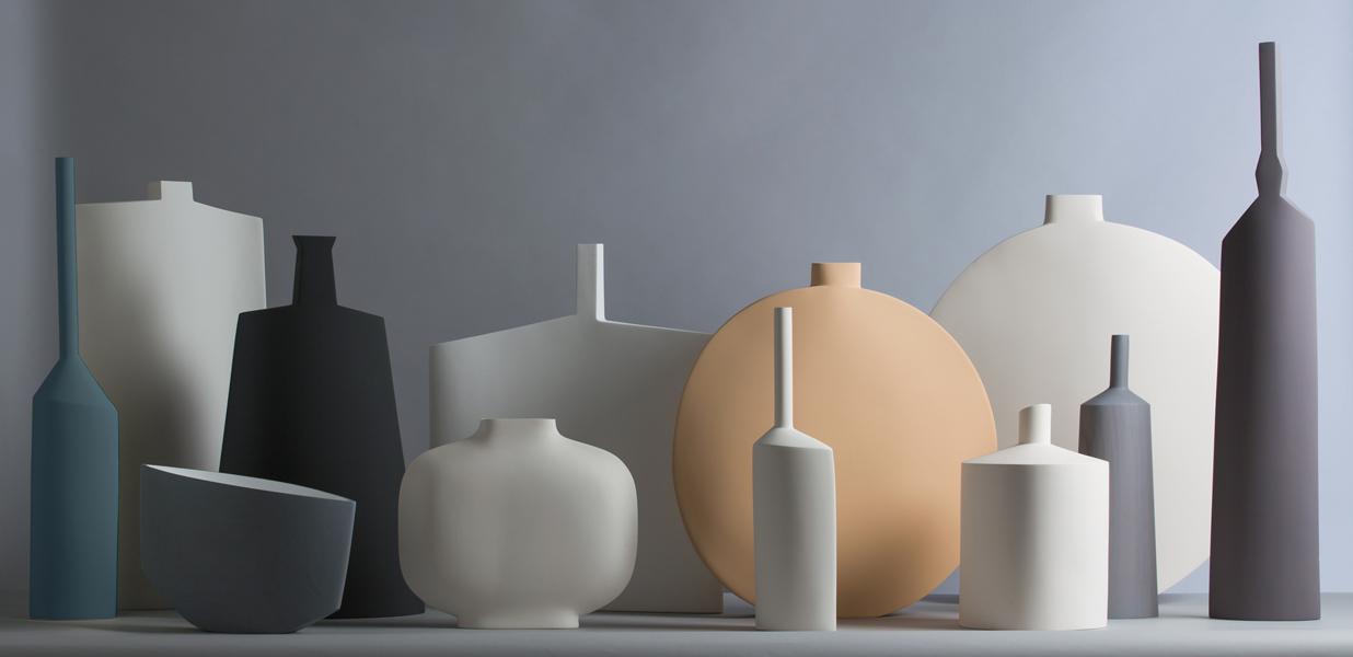 Kose Milano: new entry
