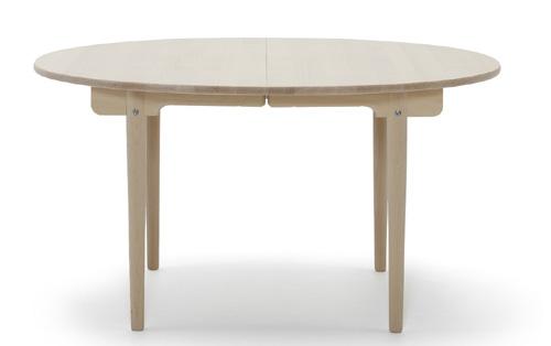 tavolo da pranzo estensibile
