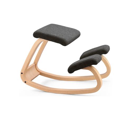 seduta ergonomica