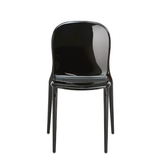 4 sedie