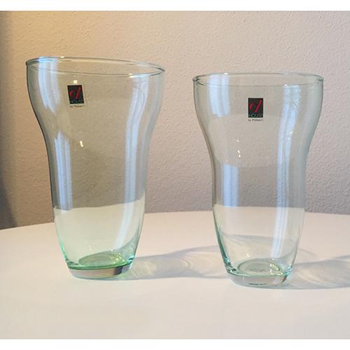 servizio bicchieri 12 Pz.